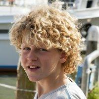 Малой голландец... :: АндрЭо ПапандрЭо