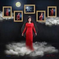 Ira Red... :: Vitaly