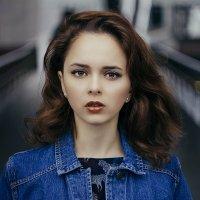 Валерия :: Aleksandra Epifanova