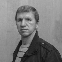 Игорь. :: Фёдор Куракин
