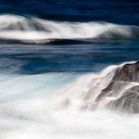 Антлантический океан :: Witalij Loewin