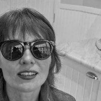 И радуют, радуют, радуют встречи!!! :: Ирина Данилова