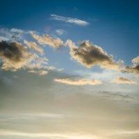 11.06.2016 Агинское, Забайкальский край. :: Даба Дабаев
