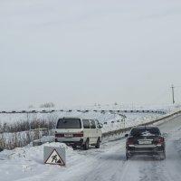 Зимушка зима :: Кристина Иванова