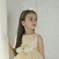 Дети-наше все :: Юлия Курманова