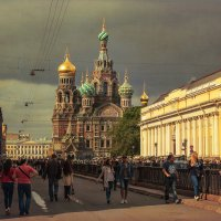 ... :: Евгений Никифоров