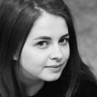 Анастасия :: Nastie Zaytceva