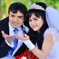 Батир :: islam Ishmetov