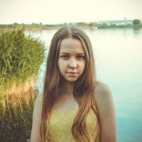 лера :: Виктория Дорошук
