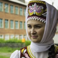 777 :: Владимир Шустов