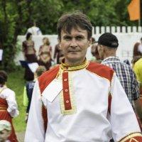 ,,,,, :: Владимир Шустов