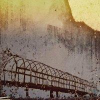 Мост в неизвестность :: Марат Зангиров