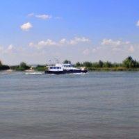 По Дону по реке... :: владимир
