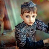 Game of Thrones :: Екатерина Домбругова