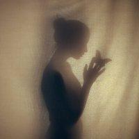 мой мир :: Оксана Сердюкова