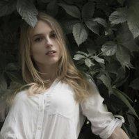 Арина :: Сергей Куликов