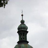 Родной город-1188. :: Руслан Грицунь