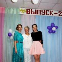 Девчули) :: Екатерина Селедцова