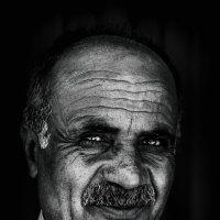 Turkish Cypriot :: Ruslan Bolgov