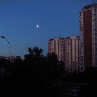 Чтобы не разучиться жать на кнопку, пока простужен :: Андрей Лукьянов