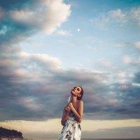 Moonlight Sonata :: Ruslan Bolgov