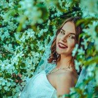 Софи :: Екатерина Смирнова