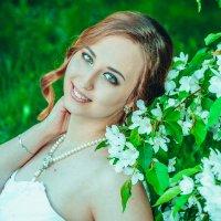 003 :: Екатерина Смирнова