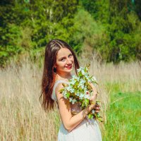 0003 :: Екатерина Смирнова