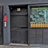 Квартальный ресторанчик в Нагоя :: Swetlana V