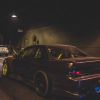 #Sil80 #RaceBox :: Dmitry McCarthy