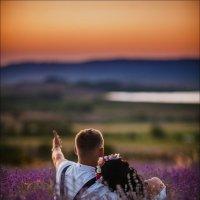 """Великая наука """"Жить Счастливо"""" состоит в том, чтобы жить только в настоящем :) :: Алексей Латыш"""