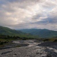 Северная Осетия :: ФотоЛюбка *