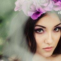 natural :: Алина Дорофеева