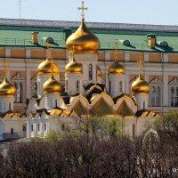 ритмы города-взгляд в прошлое :: Олег Лукьянов