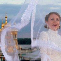 Счастье :: Ирина Фирсова