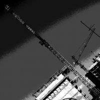 Lissitzky XXI :: Павел Самарович