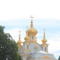 Символы России :: Kristin Minasova