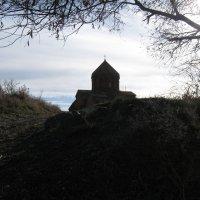 Монастырь Мармашен :: Volodya Grigoryan