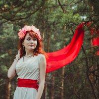 66666 :: Екатерина Смирнова