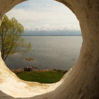 """""""""""окно в лето :: Александра"""