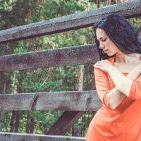 7771 :: Екатерина Смирнова