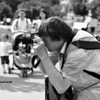 фотограф :: Светлана Прилуцких