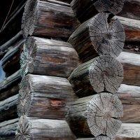 когда без бетона и арматуры... :: Оксана Сячина