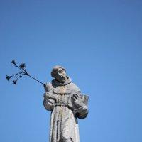 Родной город-1263. :: Руслан Грицунь
