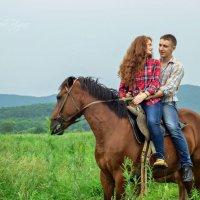 из проекта Love Story :: Tatyana Belova