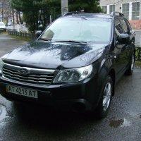 Subaru :: Андрей  Васильевич Коляскин