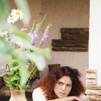 Купалье :: Viktoria Lashuk