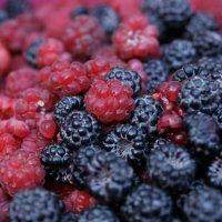 Вкуснотища! :: - FotoGraf