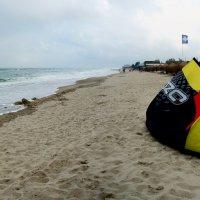 Море :: Андрей Бурлака