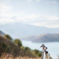 Мой груз в горы :: Фазлиддин Инагамов